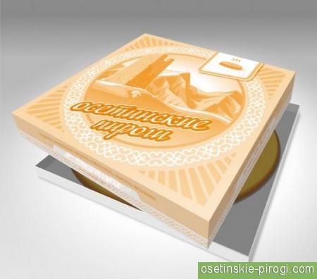 Доставка еды ВАО Москва