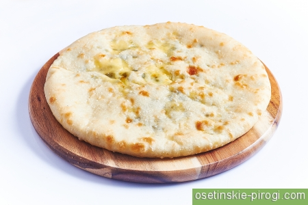Где в Раменском можно купить осетинские пироги