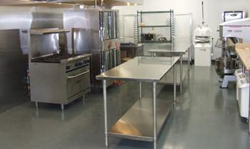 осетинские пироги - пекарня