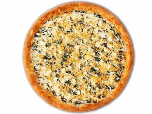 Пицца Весна